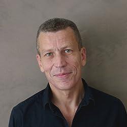 Cyril Fiévet
