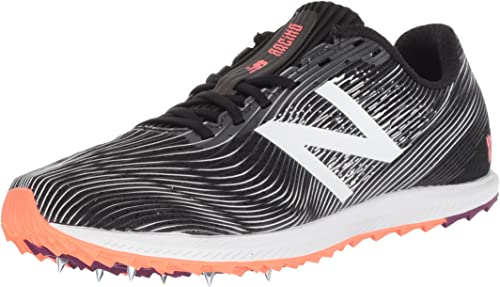New Balance Country Spike, Zapatillas de Cross para Mujer: Amazon ...