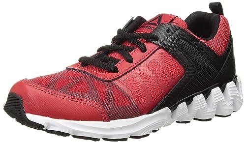 Reebok Zig Kick 2K18 Shoe Juniors Running