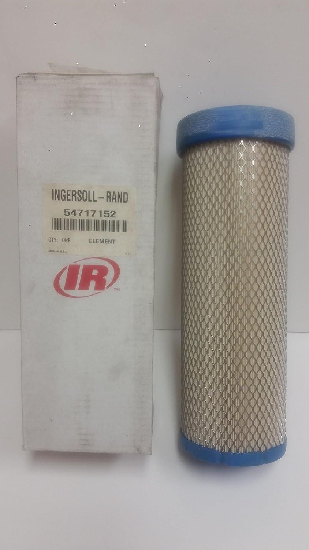 Ingersoll-Rand 54717152