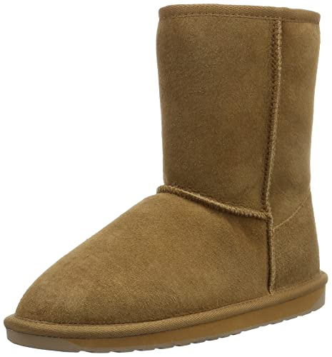 EMU Stinger Lo Boot Women's 543048