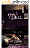 Pure Hell (Seventh Level Book 1)