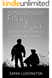 Final Play: Shadow Ops: Charlie