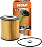Fram CH9641 Passenger Car Oil Filter