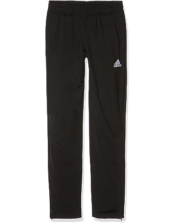 Pantalones deportivos para niño | Amazon.es