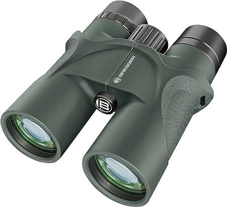 Condor Binocular Sac pour jumelles