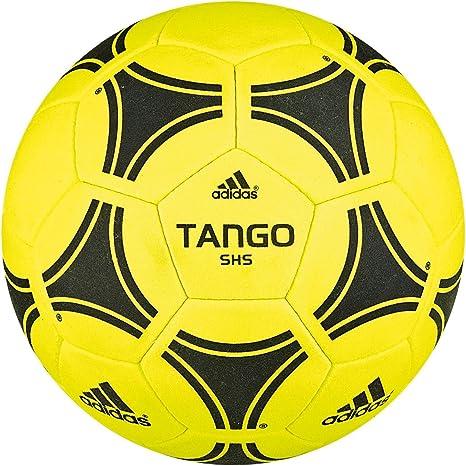 adidas Fußball Tango SHS - Balón de fútbol Interior, Color ...