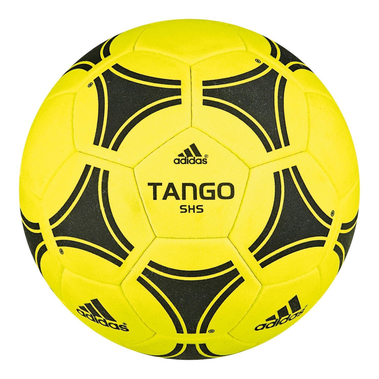 adidas fútbol Tango Shs, balón/Black, 5, X18208: Amazon.es ...