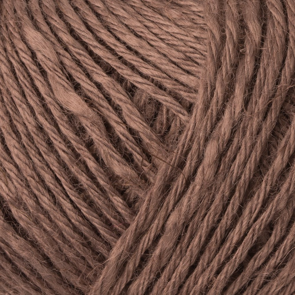 Amazon.com: Classic Elite Yarns Firefly - Bark (7776)