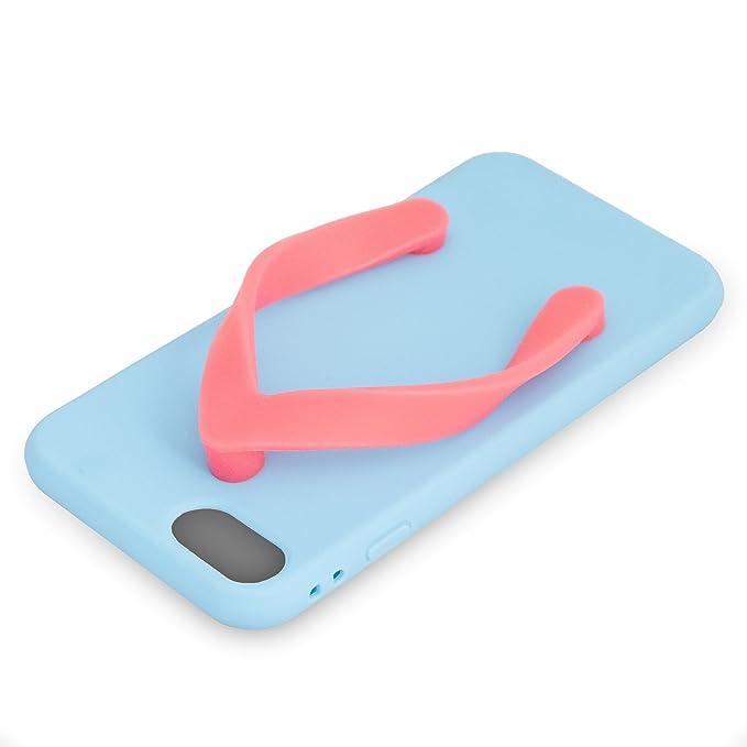 accessorize iphone 7 case