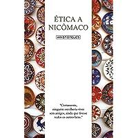 Ética a Nicômaco