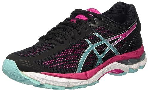 Asics   Asics Gel Pursue 3 Zapatillas Running Para Mujer