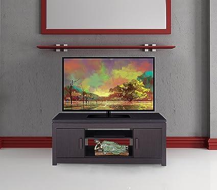 9355708de Royaloak Atlas TV Unit (Wengy)  Amazon.in  Home   Kitchen
