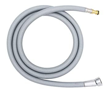 Amazon Com Replacement Hose Kit Model Number 150259 For Moen