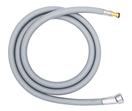 amazon com replacement hose kit model number 150259 for moen rh amazon com