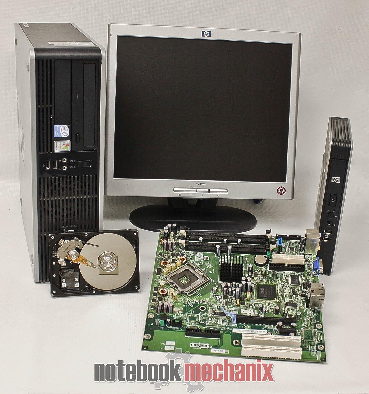 A-1835-909-A Sony Ffchk1 mb-USB