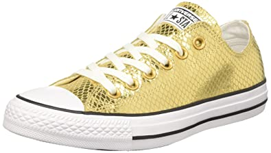 589bfc471ef7 Image Unavailable. Image not available for. Color  Converse Chuck Taylor  All Star Low
