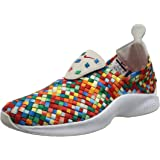 Nike Air Woven PRM Mens Running Trainers 898028 Sneakers Shoes