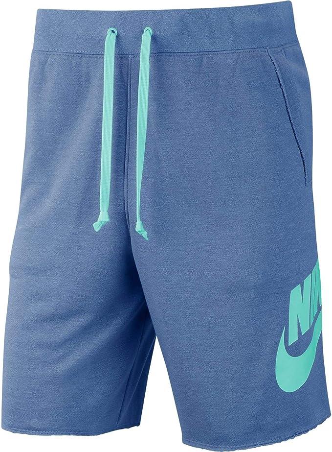 nike shorts xs mens