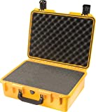 Pelican Storm iM2400 Case With Foam
