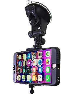 Amazon.com: dragy 10Hz GPS Based Performance Meter: GPS ...