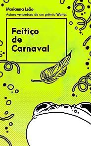 Feitiço de Carnaval