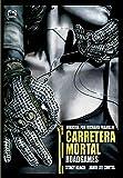 Roadgames - Carretera Mortal (DVD) - Richard Franklin.