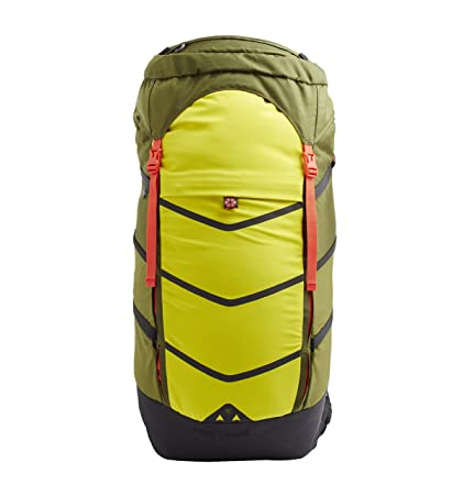 109ae4fbc997 Amazon.com   Boreas Men s Lost Coast 60 Internal Frame Backpacks ...