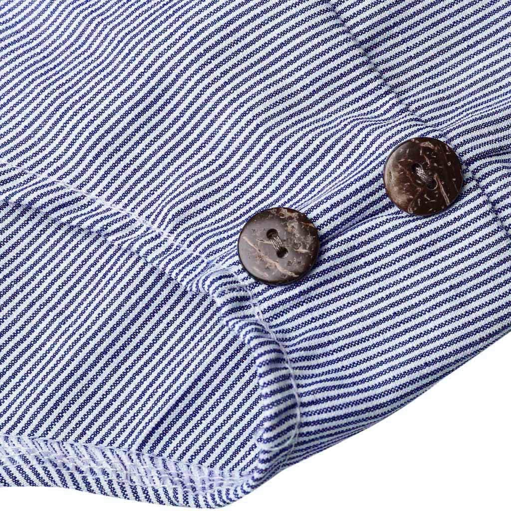 Women Wide Leg Casual Loose Cotton Linen Harem Pants Beach Trousers with Pocket wodceeke Striped Pants