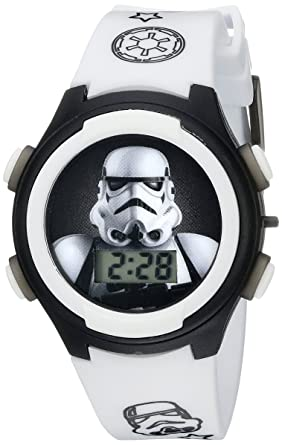 star index limited tech watches edition archived wars seiko