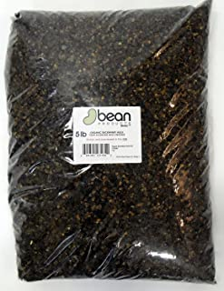 product image for Bean Products Buckwheat Hull Filling - 5 lbs