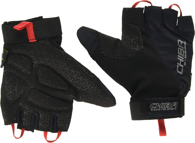 Chiba Handschuhe Guanto Bambino