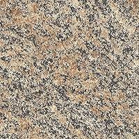 Formica Sheet Laminate 5 x 12: Brazilian Brown Granite