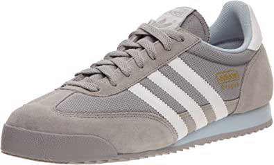 adidas dragon homme 43