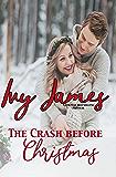 The Crash Before Christmas