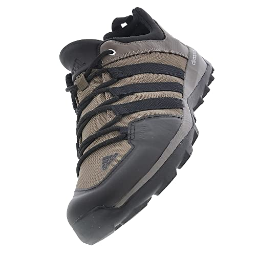 reputable site 10b6a 73138 Adidas ClimaCool Daroga Plus Canvas Shoes Outdoor Trail ...
