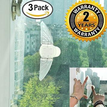 Amazon child safety locks baby proofing sliding locks for child safety locks baby proofing sliding locks for cabinetswindowsclosets patio planetlyrics Choice Image