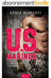 U.S. Marines - Tome 1: Le temps d'une permission