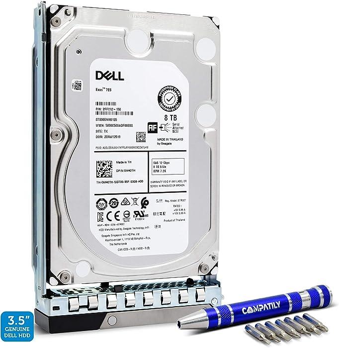 Top 6 Dell 5130 Fuser
