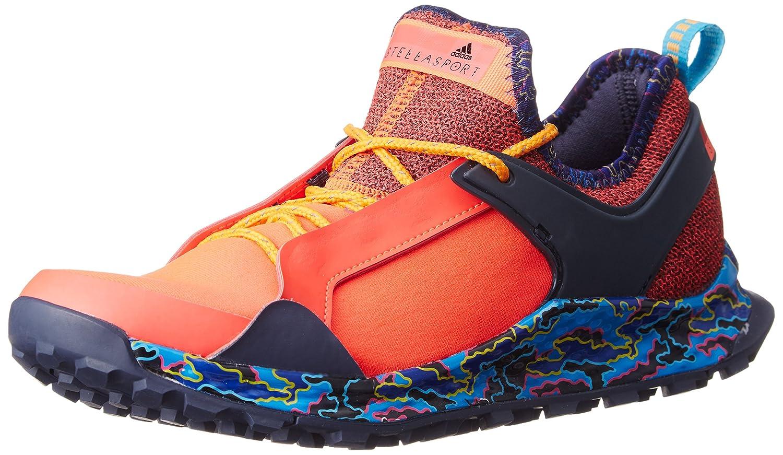 adidas Aleki X popmidgreradgol: : Schuhe