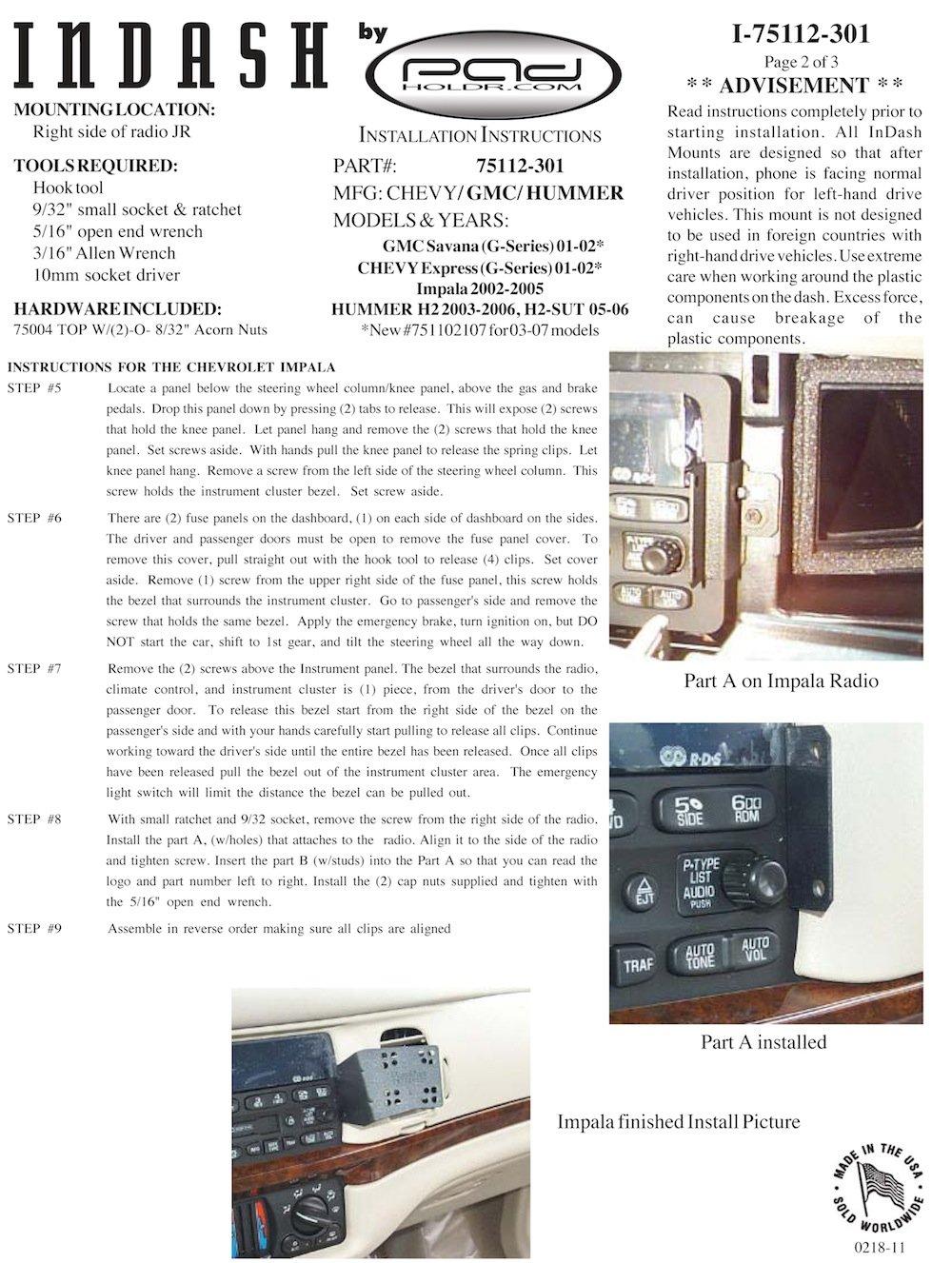 Pro Braking PBR7248-WHT-BLA Rear Braided Brake Line White Hose /& Stainless Black Banjos