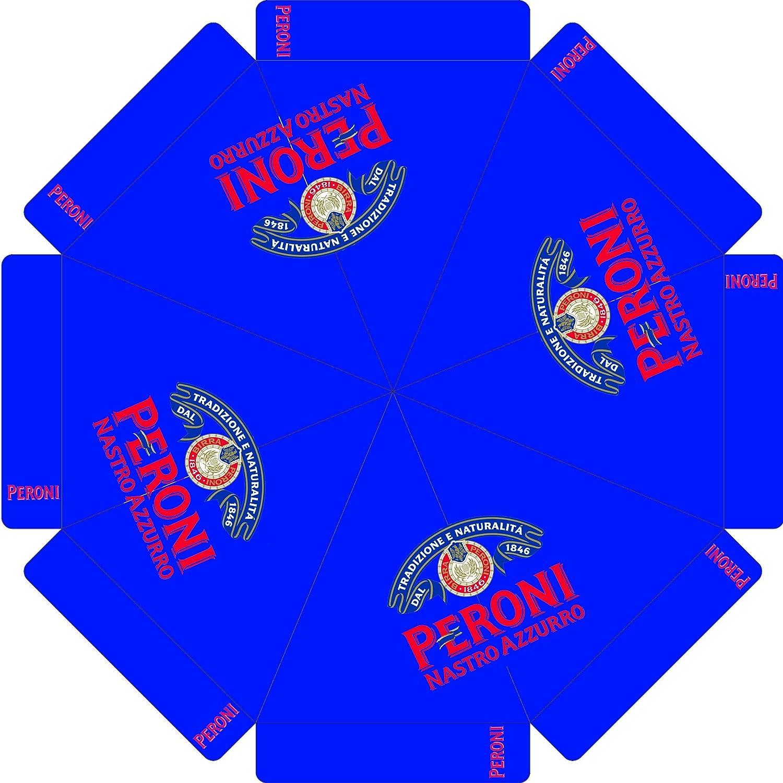 German Beer Logo Umbrella Www Topsimages Com