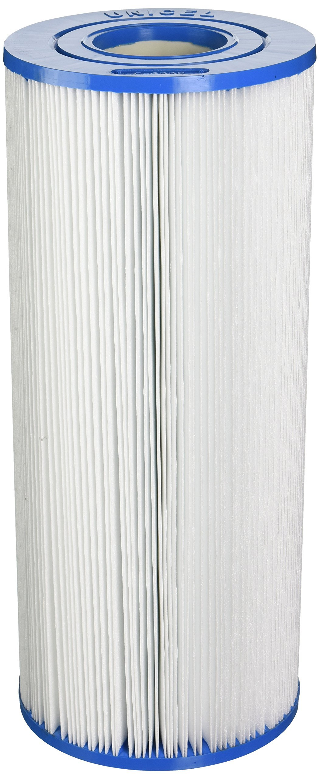 Unicel C-4332 Replacement Filter Cartridge for 32 Square Foot Martec, Sonfarrel, Advantage Mfg
