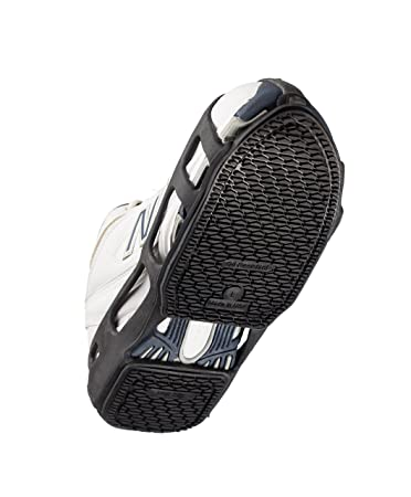 Amazon.com: STABIL Grippers Non-Slip Footwear Attach over Shoes ...