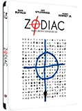 Zodiac - Director's Cut (Steelbook - Esclusiva Amazon) (Blu-Ray)