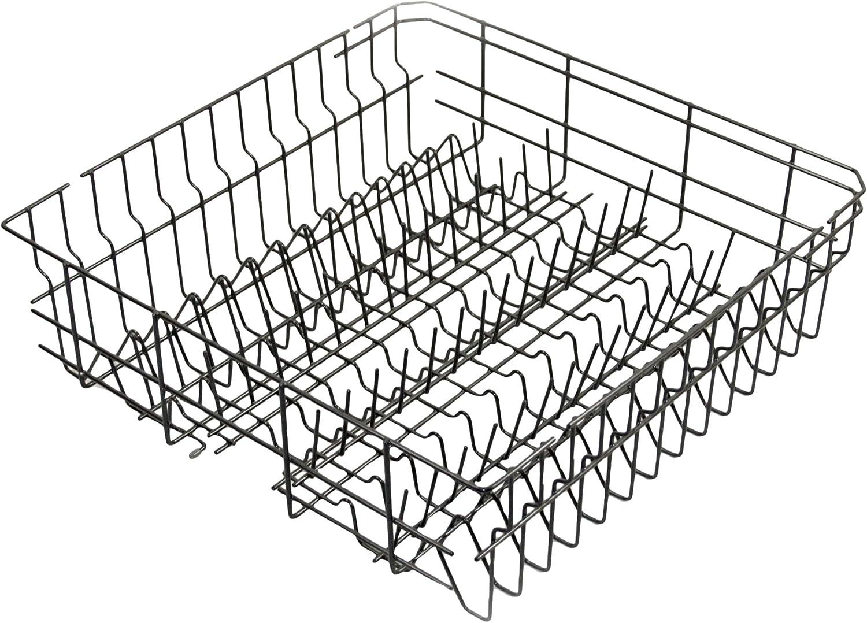KitchenAid W10728159 Dishrack