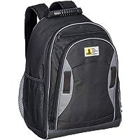 Allit Textiel rugzak gereedschapstas MC Plus Bagpack L