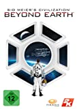 Sid Meier's Civilization: Beyond Earth [PC Code - Steam]