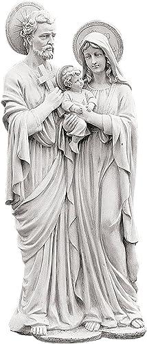 Design Toscano Holy Family Sculpture