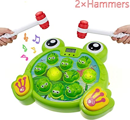 Girls 7 Years Old Kids 4,5 6 Learning Boys with 2 Soft ...